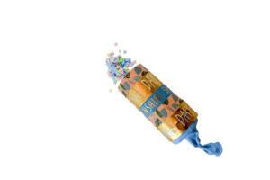 8.3 confettiknaller-bewerkt