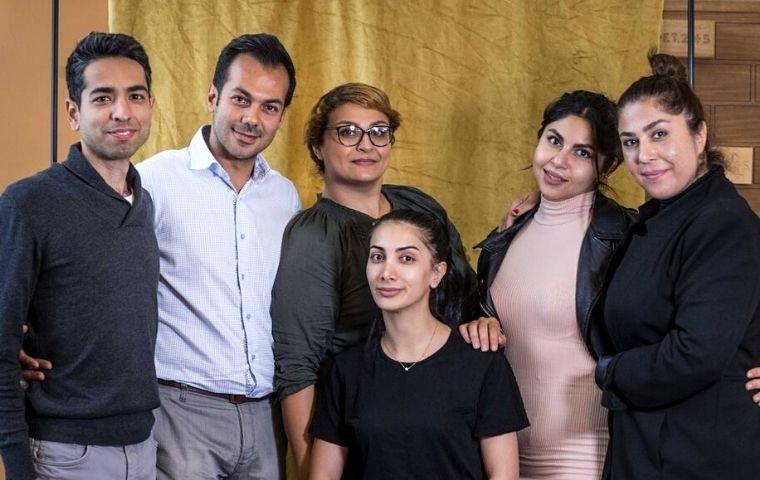 Blokfoto Community Iraniërs 2 760x480 JPEG