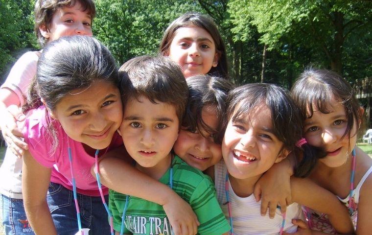 Blokfoto Community Kinderen 760x480 JPEG
