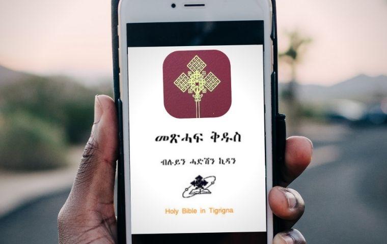 Download Bible App Nu bun steyu 760x480 JPG