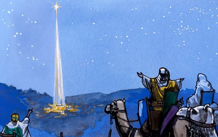 Wise Men visit Jesus Nu bun steyu 760x480 jpeg