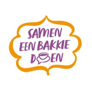 logo_samen_een_bakkie_doen_kleiner