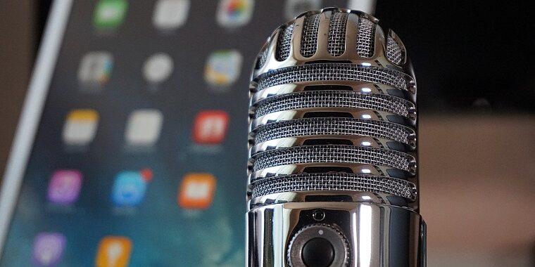 Afb Podcasts (categorie)